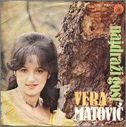 Vera Matovic - Diskografija 1979_p