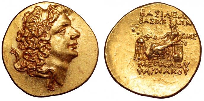 Algunas monedas hermosas Db_file_img_54347_690x0
