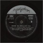 Aca Stepic - Diskografija 1973_vb