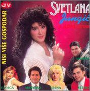Svetlana Jungic Ceca - Diskografija  1995_p