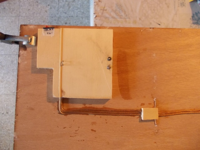 Diorama: garaje-taller crawler escala 1/10 - Página 2 DSCN0994