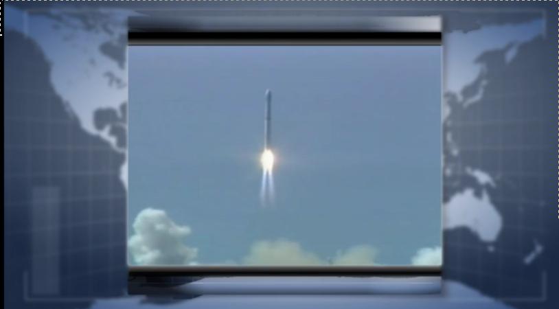 Lancement Zenit-3SL / Eutelsat-3B - 26 mai 2014 26052014_23_10_28