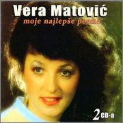 Vera Matovic - Diskografija - Page 2 R_3697411052230