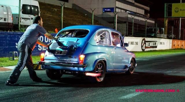 Auto Storiche in Brasile - FIAT - Pagina 3 Fiat_ARG_1