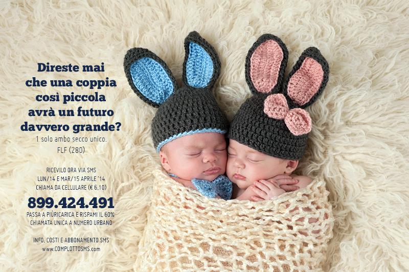 FABRIZIO 14-15/aprile/2014: Roma-Venezia, due soli numeri uniscono le forze. 280
