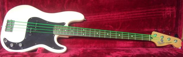 Clube Fender - Topico Oficial (Agora administrado pelo Maurício_Expressão) Fender_Pbass_02