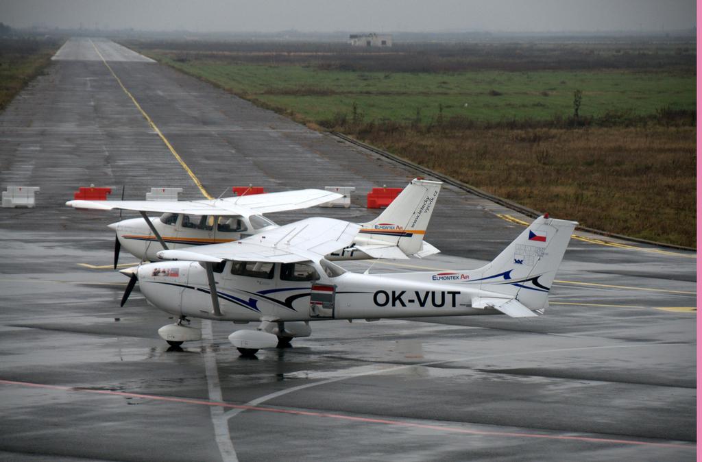 Aeroportul Arad - Noiembrie 2014 DSC_8960