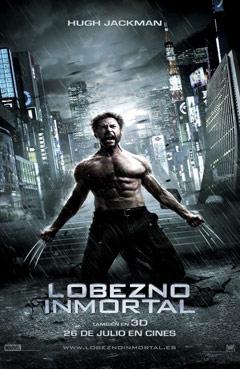 Las mejores y peores películas de acción de 2013 LOBEZNO_INMORTAL