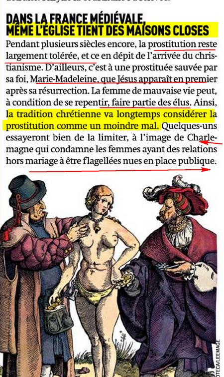 christianisme et prostituées Prostitution3