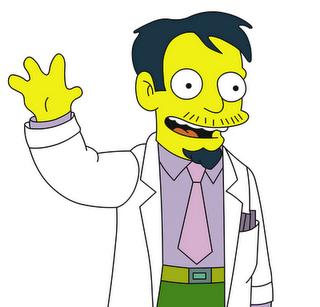 Ese matadero llamado sanidad pública Dr_Riviera