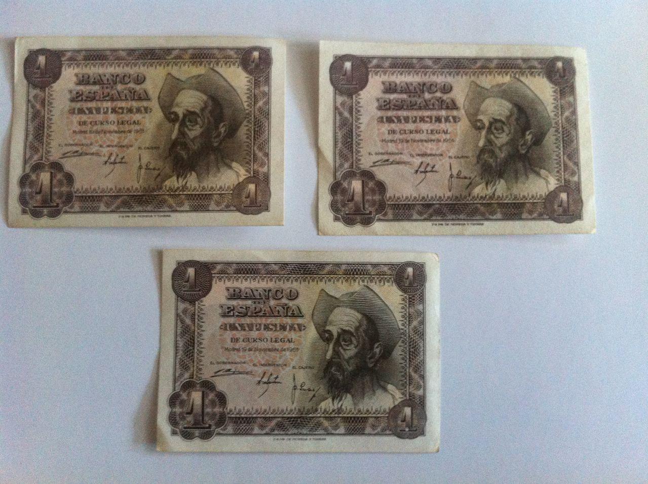 Ayuda valoracion una peseta 1951 IMG_4942