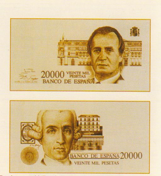 20000 Pesetas, (Prueba no adoptada) 20000_pesetas_002