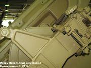 Немецкая3,7 см сдвоенная зенитная пушка Flakzwilling 43,  Wehrtechnische Studiensammlung (WTS), Koblenz, Deutschland 3_7_cm_Flakzwilling_Koblenz_051
