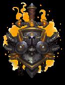 Builds pvp 130px_Warrior_crest