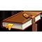 Règlements, contexte et livres de jeu