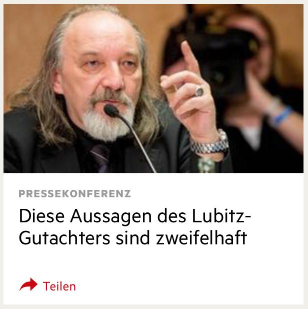 Presseschau - Seite 19 Lllubitz_03