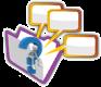 [Regulamento]Acesso mínimo para enviar Mensagem Privada Index_10
