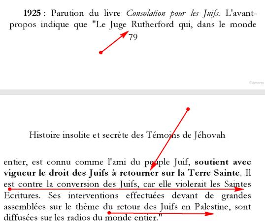 Les Absurdités du christianisme des Témoins de jéhovah - Page 2 79_C