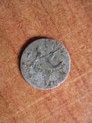 Moneda a identificar IMG_0991