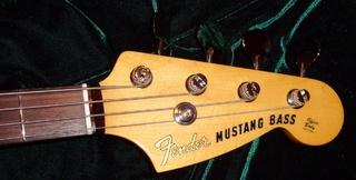 Clube Fender - Topico Oficial (Agora administrado pelo Maurício_Expressão) - Página 2 Image