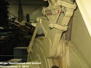 Немецкая3,7 см сдвоенная зенитная пушка Flakzwilling 43,  Wehrtechnische Studiensammlung (WTS), Koblenz, Deutschland 3_7_cm_Flakzwilling_Koblenz_067
