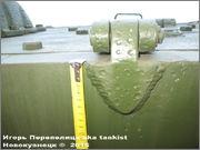 T-34-76 ICM 1/35 - Страница 2 34_015