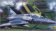 Mirage 2000BG-Heller 1/72(HAF) Aimages_1