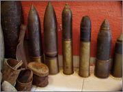 Avstro-Ogrske granate