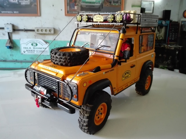 Defender 90 Camel Trophy by WillysMb 2016_12_16_12_58_35
