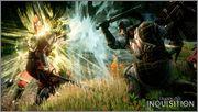 Dragon Age: Inquisition (2014) Sub ITA  1415048936_3_jpg_1400x0_q85