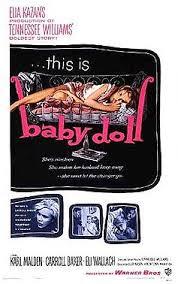 BABY DOLL(1956)DvdRip/ΕΝΣΩΜ.ΕΛΛΗΝ.ΥΠΟΤΙΤΛΟΙ Baby_Dol_M_l