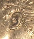 5 pesetas de Alfonso XII 1876 Oreja rayada Oreja_4