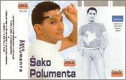 Sako Polumenta - Diskografija  2002_z