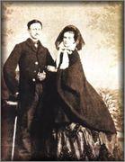 120 Grana (Piastra) 1859 Francisco II de Borbón ,ultimo Rey de las dos Sicilias Image
