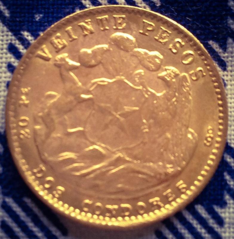 20 pesos/2 cóndores Chile 1926 IMG_1321