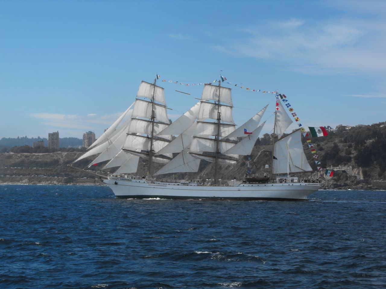 Buques Armada de México - Página 2 RICHARD_BRITO_248