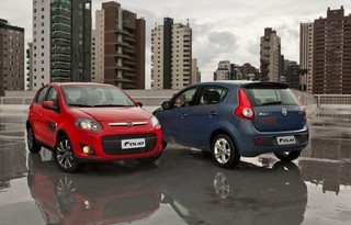 Fiat in Brasile - Pagina 23 Palio_seconda_generazione