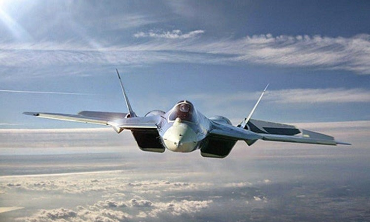 FGFA - Sukhoi/HAL FGFA: News - Page 4 1_img125116223149
