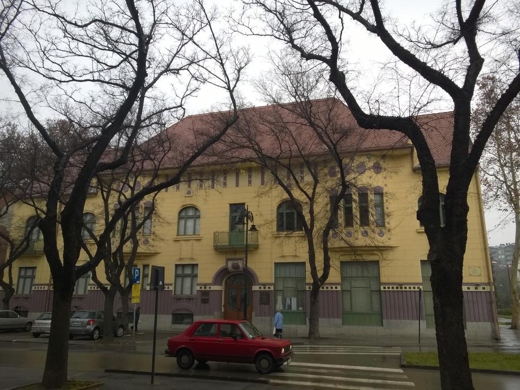 Grad Subotica WP_20141206_003