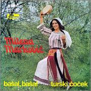 Milena Markovic - Diskografija  1978_p