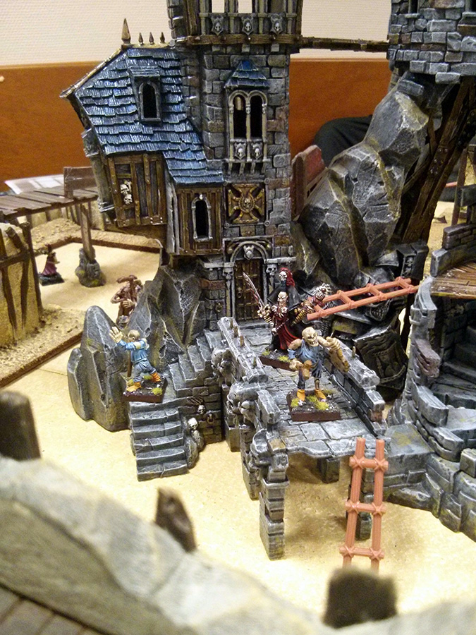 [8 avril] Partie Multi-joueurs cooperatif Mordheim5
