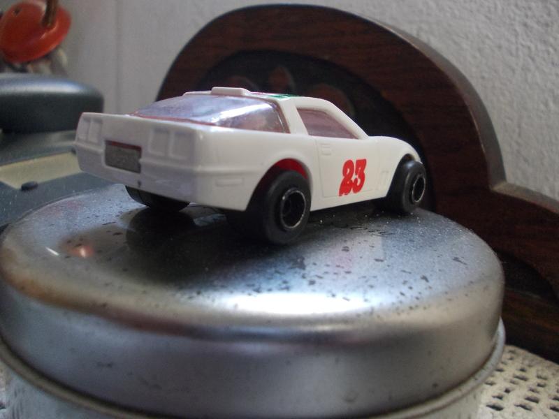 N°103 Chevrolet Corvette DSCN6174