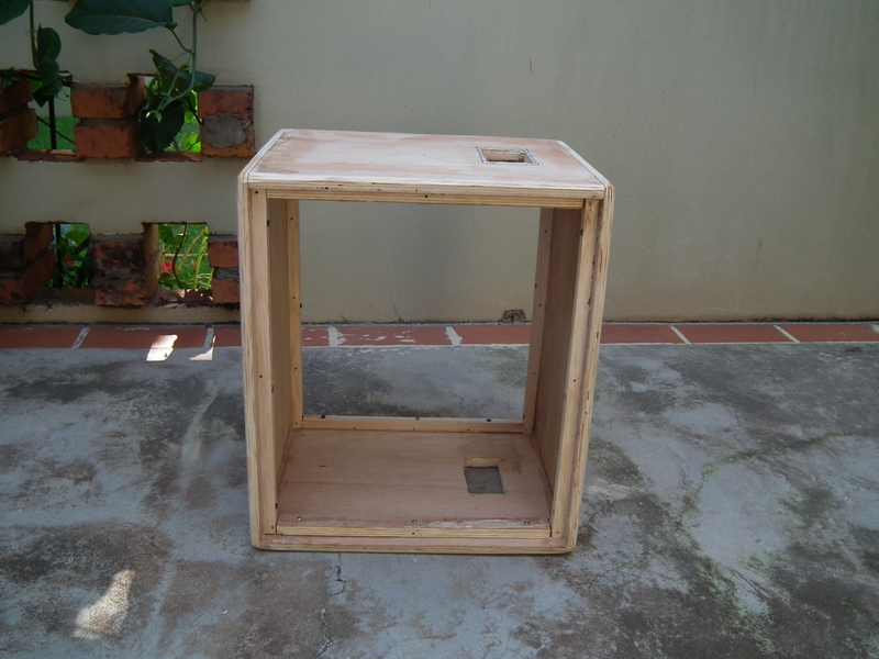 """Projetos de caixas """"handmade"""" com Ruds - Parte I - Página 10 DSCF3938"""