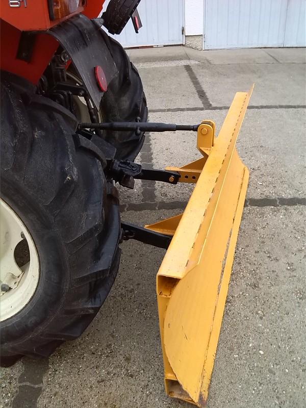 Komunalna oprema za traktore - Page 2 IMG_20140210_103843