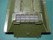 """Т-34-76  образца 1943 г.""""Звезда"""" ,масштаб 1:35 - Страница 5 SDC15415"""