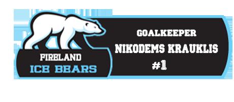 4. sezona - kapteiņi, formas  Niko_s