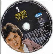 Mehmed Meho Hrstic - Diskografija 1999_z_cd1