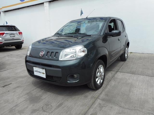 Fiat in Brasile - Pagina 37 Fiat_uno_2014