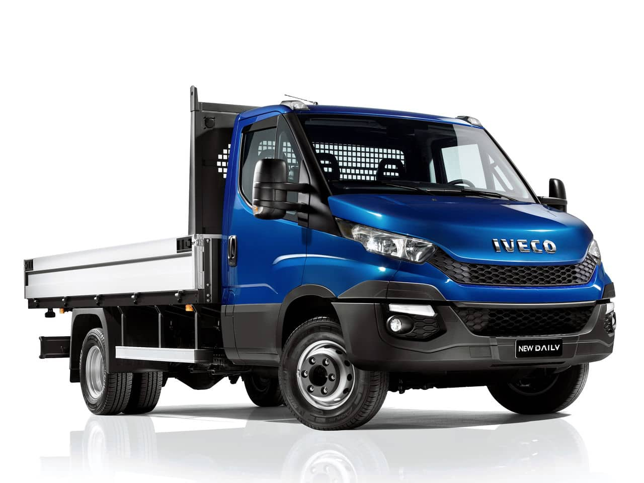 2014 - [Iveco] Daily - Page 2 Iveco_daily_chassis_cab_2