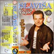 Slavisa Vujic -Diskografija R_132679784562406